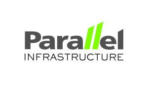 Parallel Infrastructure