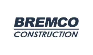 BREMCO  Logo