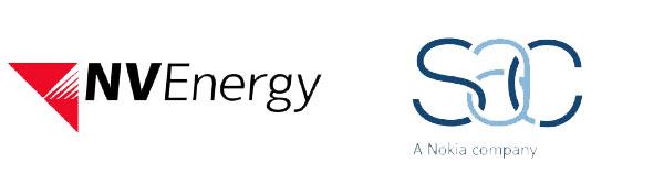 SAC / SBA  Logos